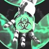 Download SMF - HAHAHA ( ABQAYYUM Edit ) Mp3