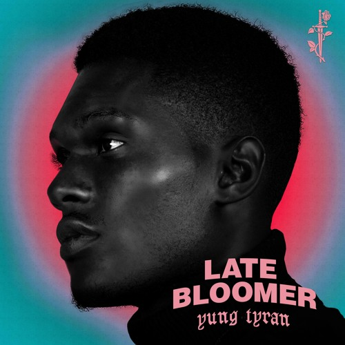 Late Bloomer Ep