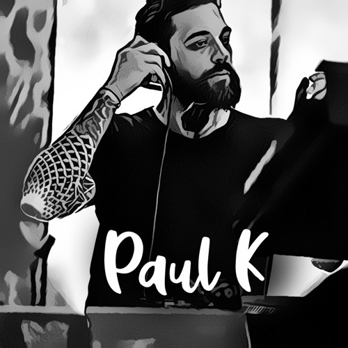 Yard Stories #007 - Paul K