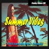 Download Dj Snatch - FVUK Summer Party Mix 2019(Latin Jazz, Funky Hip Hop & Disco House Classics) Mp3
