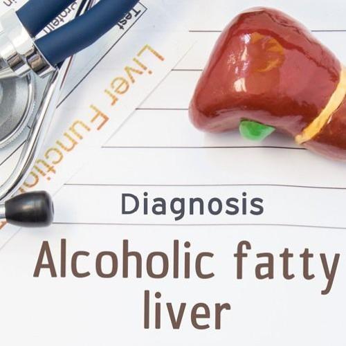 Abnormal Liver Blood Test