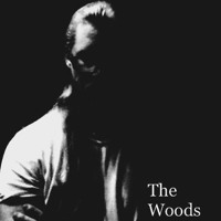 Floyd Samson - The Woods