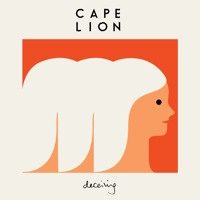 Cape Lion - Deceiving