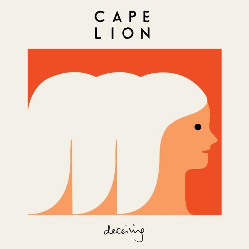 Cape Lion - Deceiving