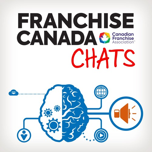 Season 2 Episode 16| Tamara Leniew - Beyond the Classroom: Franchising with a Passion