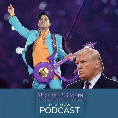 The Estate of Prince Far From Being Settled | 11.19.19