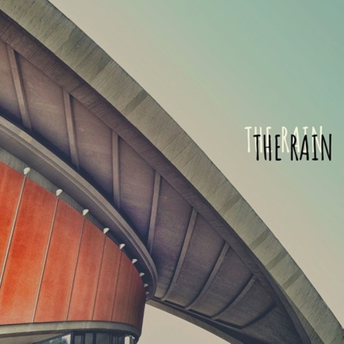 The Rain (Original Mix) (Free Download)