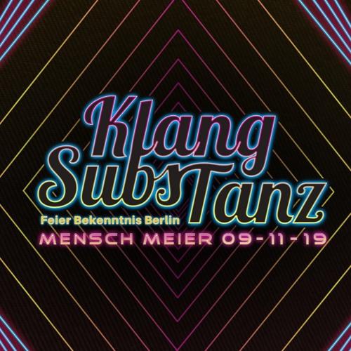 Joya b2b Xanu Klangsubstanz Im Mensch Meyer