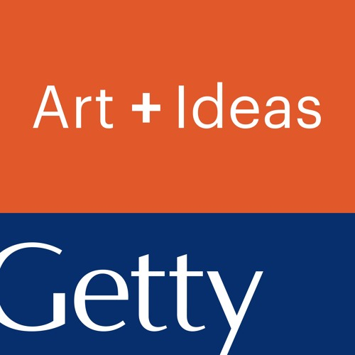 Art + Ideas Podcast
