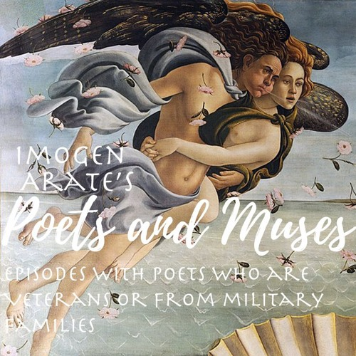 Poets and Muses Veterans and Military-Family Episodes