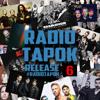 Download RADIO TAPOK - Whatever It Takes (Imagine Dragons На Русском) Mp3