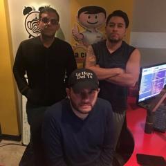 LHdD 11 noviembre 2019 Resumen de fin de semana – Renuncia de Evo – Carlos daltónico