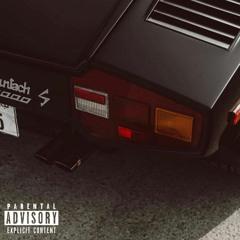 Drug Dealer Car Collection 2 ft. Jace (Prod. by Syk Sense)