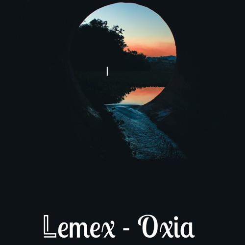 Lemex - Oxia