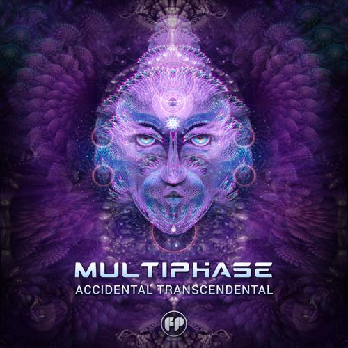 Multiphase - Accidental Transcendental (Original Mix)