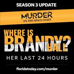 Season 3 Update Episode 5: What's Next?