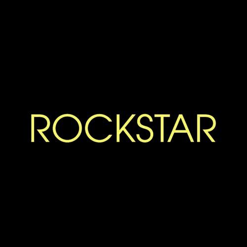 ROCKSTAR (Prod. By Beatsinsidebeats)
