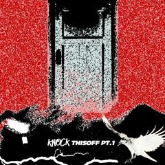 TNGHT - Higher Ground (Knock2 Flip)