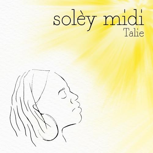 Solèy Midi