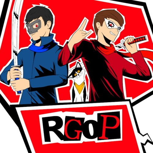 RGOP 67 - Pokemon Dexit, Starsector, The Expanse, Star Wars News
