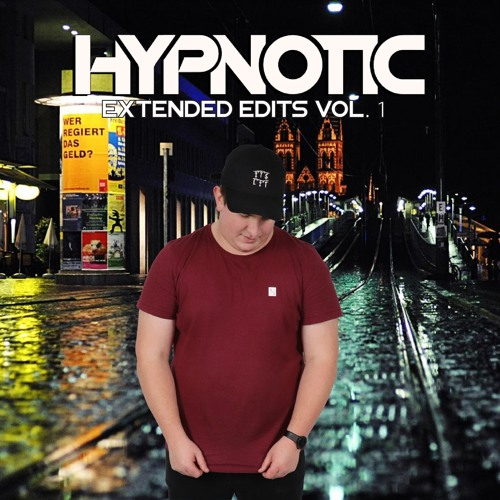 Hypnotic Extended Pack Vol. 1