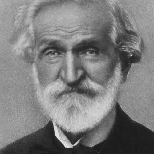 BAchCHorWien - Verdi Requiem 2019 Konzerthaus