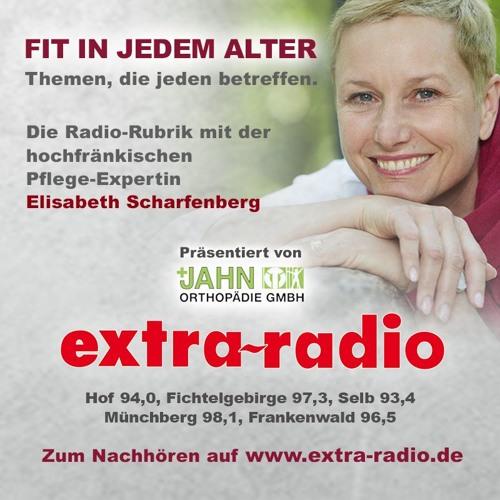 Verheiratete Männer Leben Länger by extra-radio   Extra