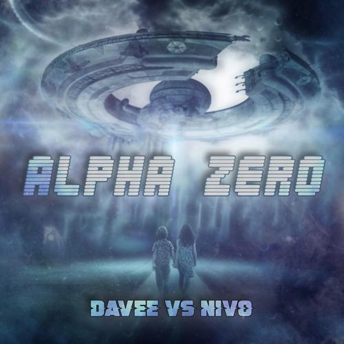 Nivo & Davee - Alpha Zero