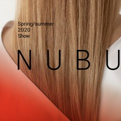 BUDAPEST CENTRAL EUROPEAN FASHION WEEK | NUBU SS20