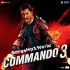Akhiyaan Milavanga (Commando 3) - SongsMp3.World