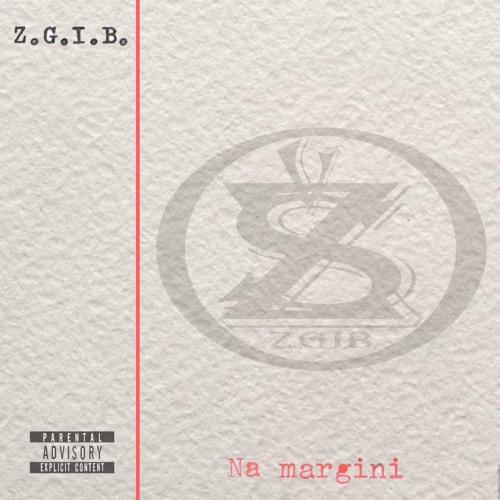 05 - ZGIB - Samo Me Gledaj Sad