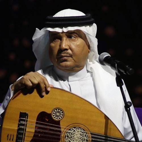 محمد عبده | على البال | عود