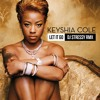 Keyshia Cole ft. Missy & Lil Kim - Let It Go (DJ Stressy Remix)