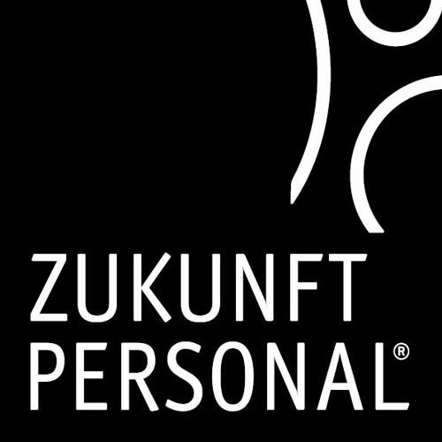 Zukunft Personal Europe 2019 -Recruiting mit Performance Marketing