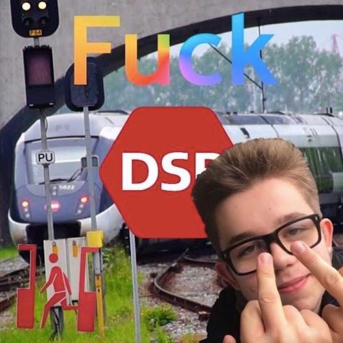FUCK DSB