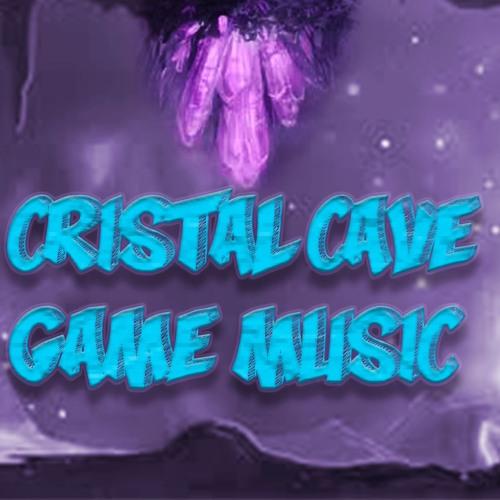 Demo - Cristal - Cave