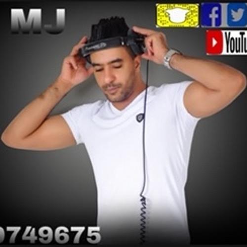 عيسى المرزوق - تعبت حيل - Remix - DJ - MJ