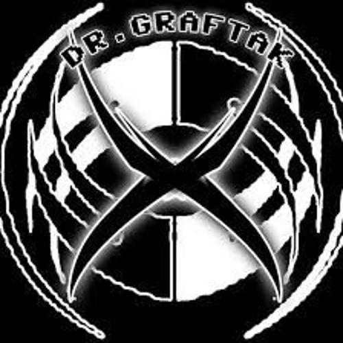 Dr.Graftak - Gemene Deler