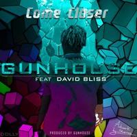 Closer (feat. David Bliss)