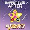Steven Universe Movie - Happily Ever After【NateWantsToBattle ft. AmaLee, Anna Prosser, Morgan Berry】