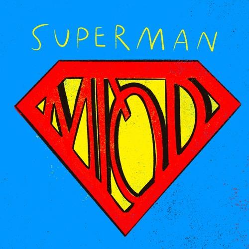 Miód - Superman