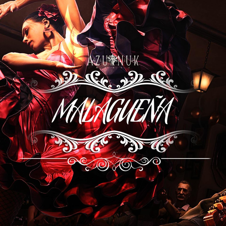 Malagueña(Extended Mix)