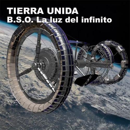 Tierra Unida