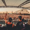 Download Vintage Culture B2B Bruno Be @ live at Só Track Boa Curitiba 2019 - The Sunset Lovers EP1 Mp3