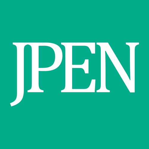 Prevalence of Malnutrition Risk and the Impact of Nutrition Risk...: JPEN Sept. 2019 (43.7)