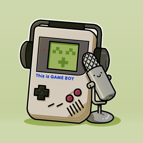 This is Game Boy - Episode 11 - Tiny10 #9 and GBRunners.com