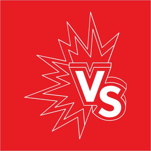 Xandria Phillips vs. Digging vs. Running