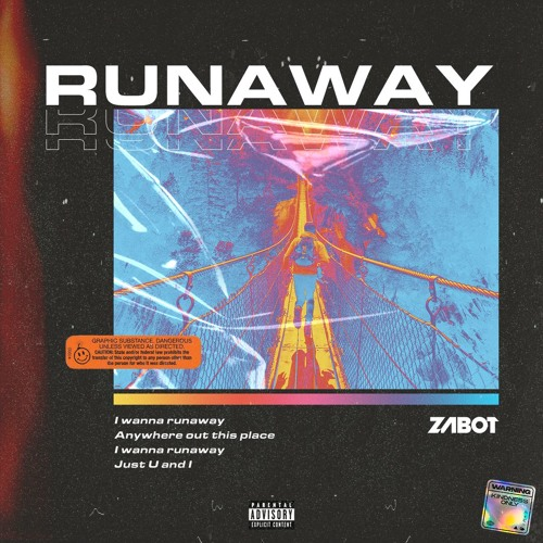 Runaway (U & I) (Zabot Remix) Free Download