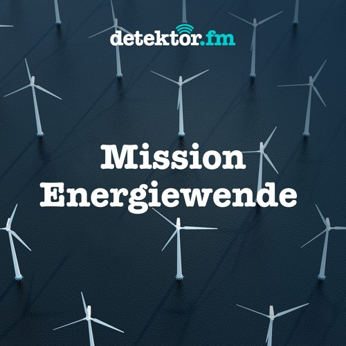 Mission Energiewende | Atomkraft in Slowenien