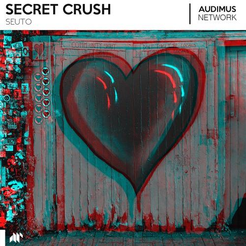 Online secret crush Secret Crush